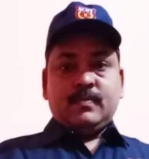 युवा समाजसेवी संजय शर्मा का आकस्मिक निधन से शोक की लहर  | #NayaSaberaNetwork