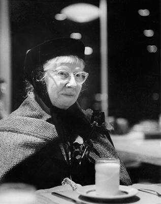 https://williamheick.com/wp-content/uploads/2016/12/Imogen-Cunningham-1963-.jpg