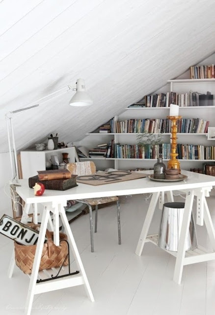 Tips To Leverage an Attic 6