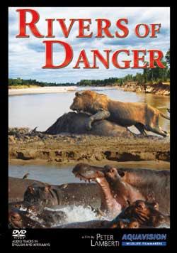 Rivers of Danger (2004)