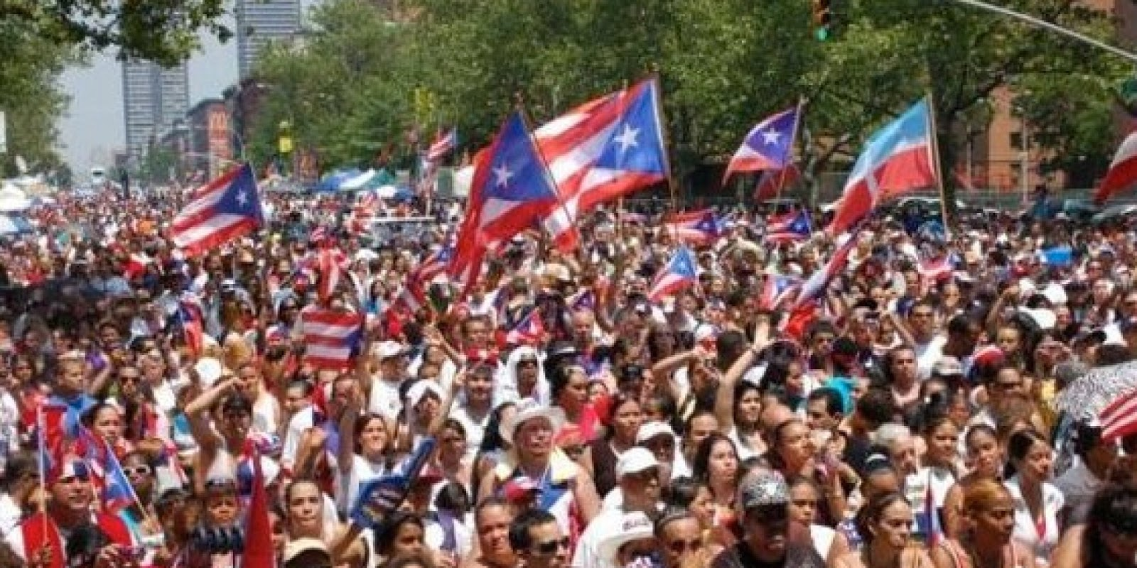 puerto ricans Puerto rican americans - history, modern era, early mainlander puerto ricans, significant immigration waves pa-sp.