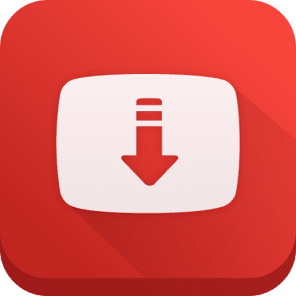 SnapTube VIP v4.69.0.4691210 Paid APK (Final Version)