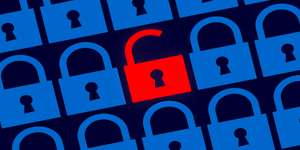 Russia will develop a new cyber security standard Hacking News