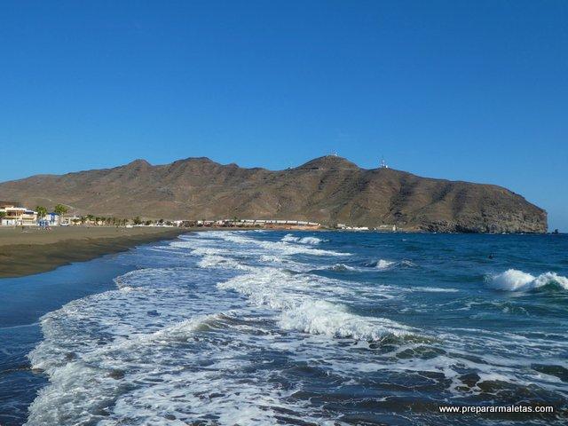 visitar Gran Tarajal en Fuerteventura
