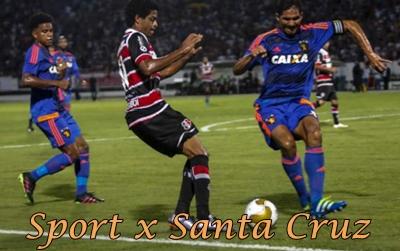 Hoje é dia de duelos brasileiros pela Sul-Americana