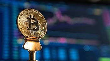 ¿Es seguro invertir en el crypto mercado en la actualidad?