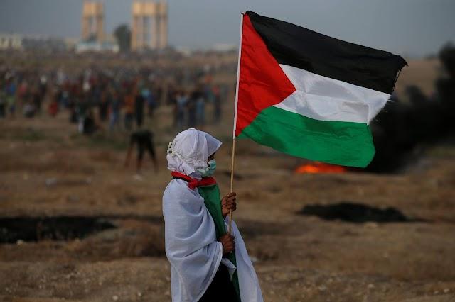 ONU solicitó hoy a Israel que detenga  las demoliciones de viviendas palestinas