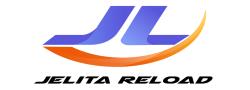 JELITA RELOAD PULSA