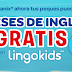 3 meses de Inglés GRATIS en lingokids