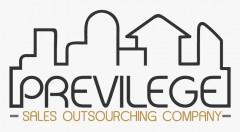 Lowongan Kerja Sales Executive di Privilege Property