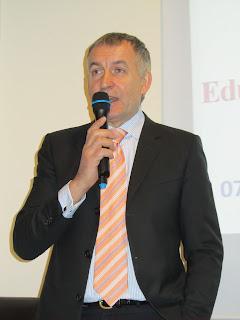 Петр Положевец