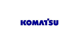 Lowongan Kerja PT. Komatsu Indonesia Tbk Terbaru