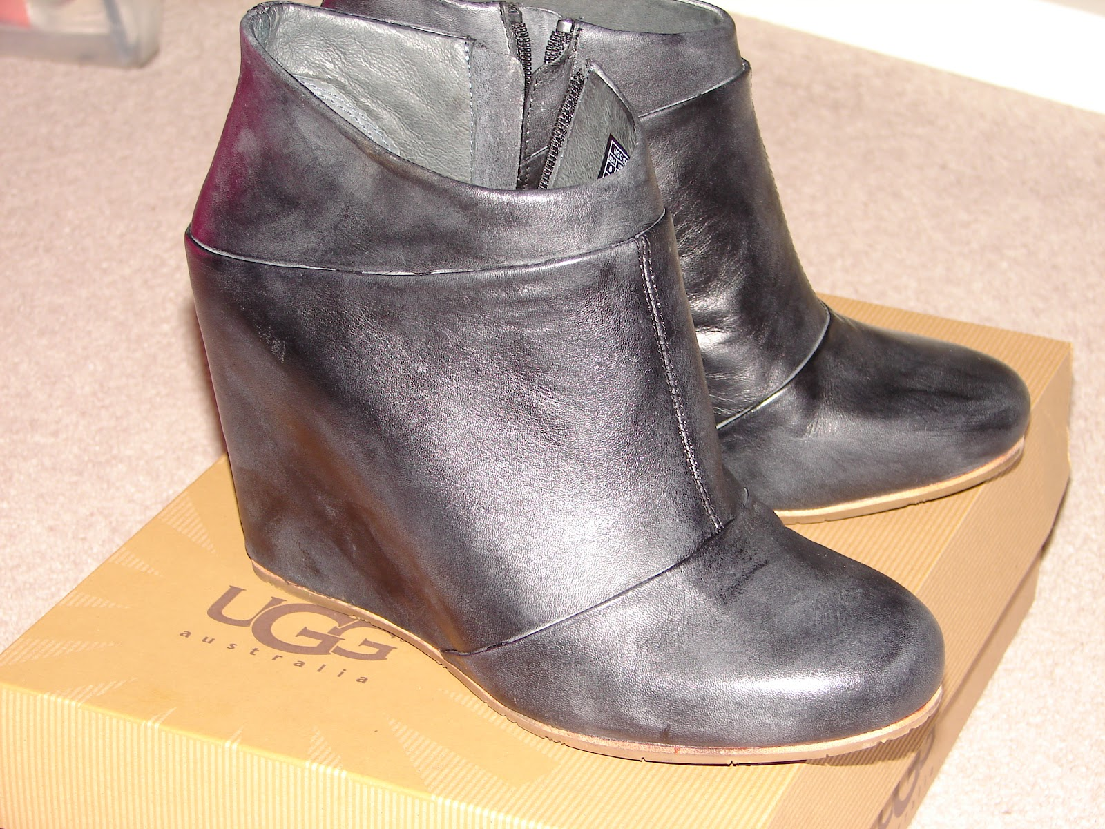 e014d224ece Styles Styles American 2012 Association Go Uggs xPwAXYqnv