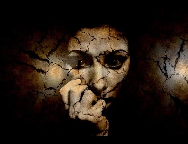 Lo siniestro | por Sigmund Freud