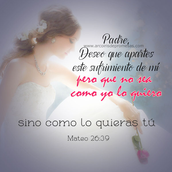 oración para tener contentamiento oraciones a Dios imágenes con mensaje cristiano