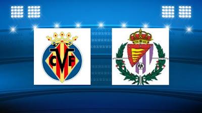 مباريات الدوري الاسباني لشهر فبراير