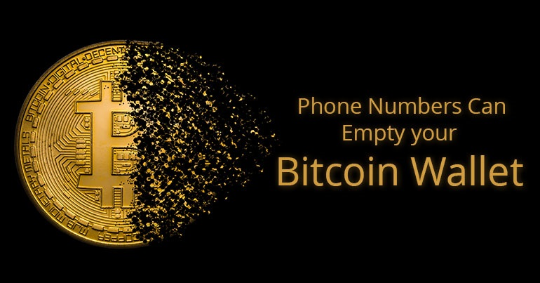 bitcoin tech support number