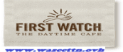 Vacancies in First Watch Restaurants USA