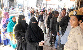 68-70-percent-turn-out-in-phase-2-in-gujarat