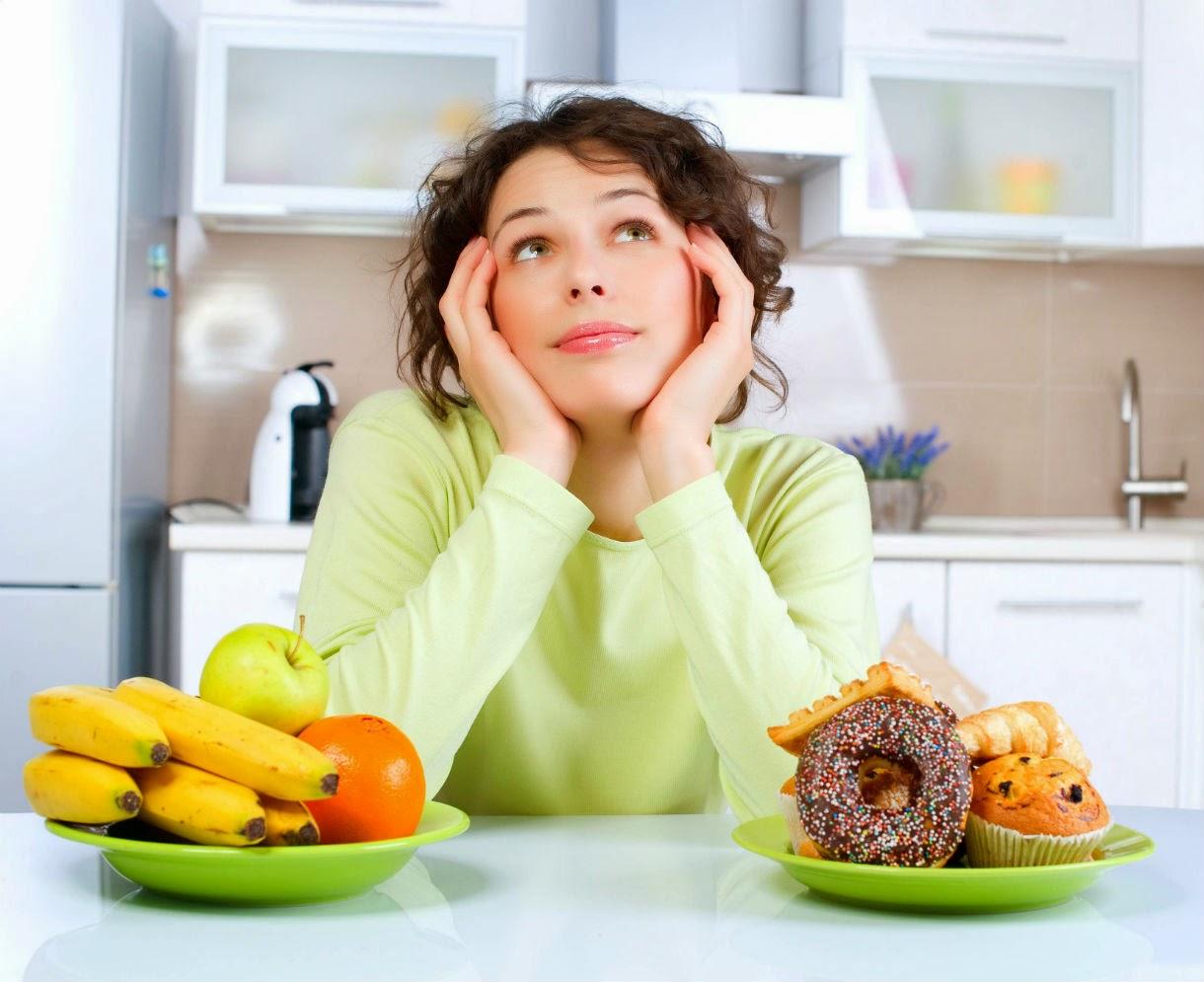 Η δίαιτα για να πετύχει θέλει σωστή ψυχολογία – Μικρά μυστικά για να χάσετε κιλά τώρα!