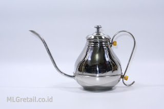 Kettle - MLGretail  Supplier Alat dan Bahan Cafe - Kopi