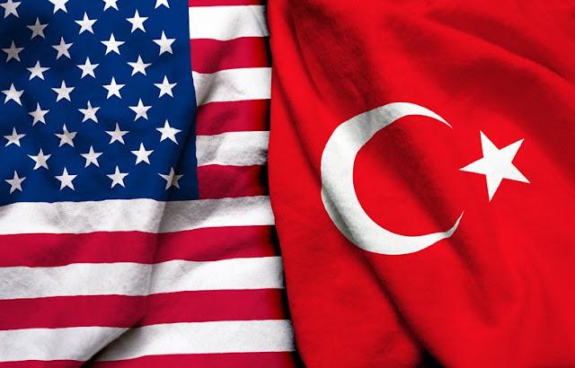Οι ΗΠΑ και η Τουρκία στο ΝΑΤΟ με «υβριδική» σχέση