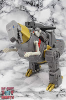 Transformers Studio Series 86 Grimlock & Autobot Wheelie 43