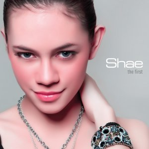 SHAE - The First (Full Album 2012)