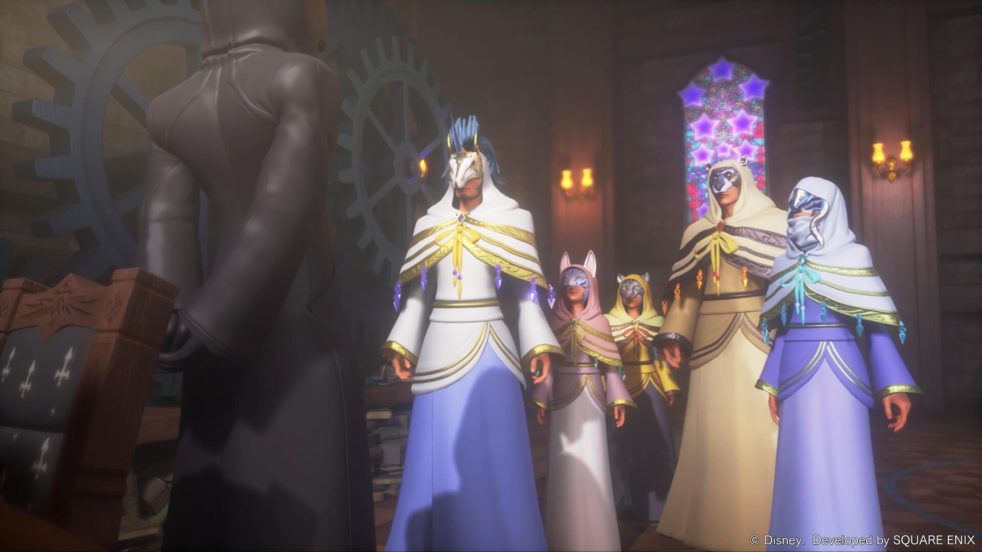 kingdom-hearts-hd-2.8-final-chapter-prologue-pc-screenshot-1