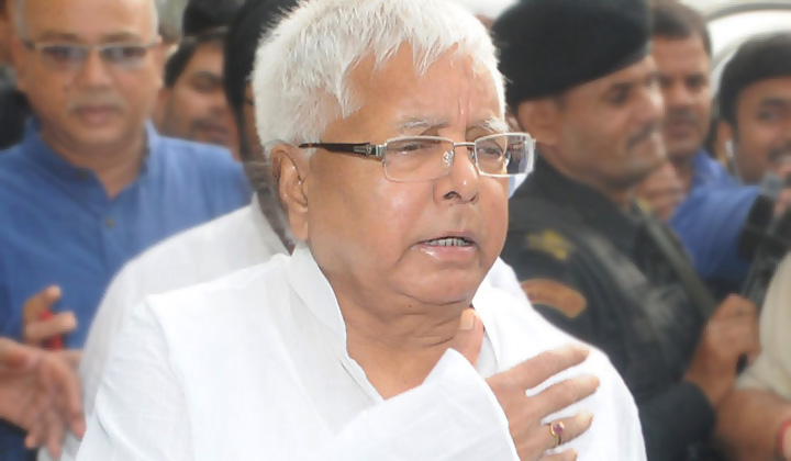 lalu-prasad-yadav-on-modi