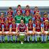 Copa dos Campeões 1981-1982: Aston Villa surpreende a Europa