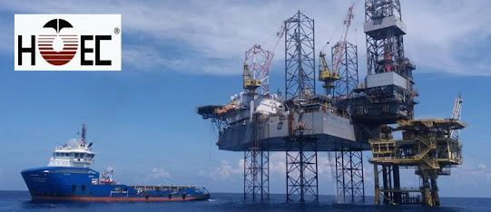 HOEC-Hindustan-Oil-Exploration-Company-Ltd-Stock-Share-idea-latest-news