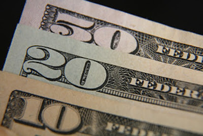Around The World On 80 Dollars