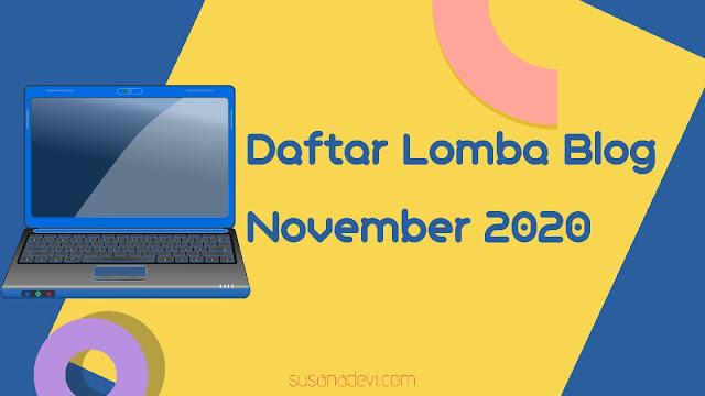 daftar-lomba-blog-november-2020