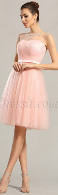http://www.edressit.com/edressit-sleeveless-sweetheart-pink-party-dress-cocktail-dress-04152201-_p4061.html
