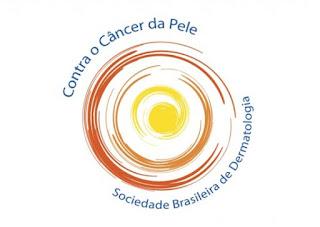 Registro-SP tem ação no Dia Nacional de prevenção ao Câncer da Pele, neste sábado, 01/12
