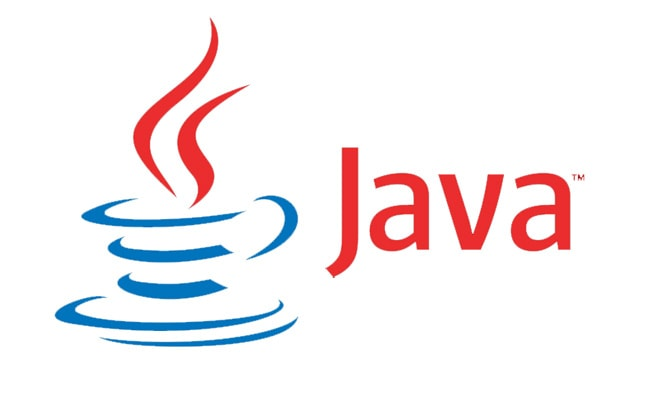Java Programming Faqs Before Choosing It As A Career