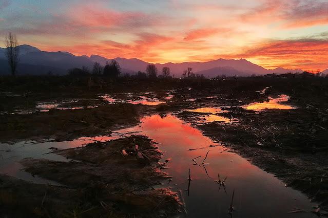 tramondo mondovì bisalta mondolè alpi cuneo piemonte