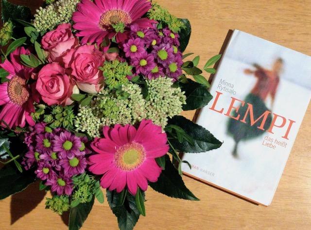 https://www.hanser-literaturverlage.de/buch/lempi-das-heisst-liebe/978-3-446-26004-7/