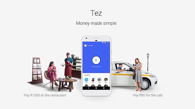 tez-mobile-payments-app-by-google