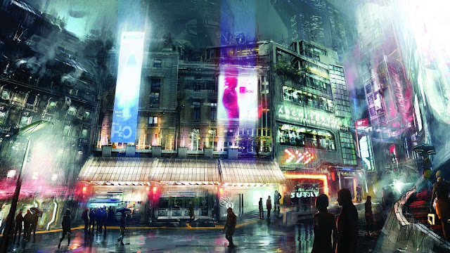 official-Cyberpunk-wallpaper-in-HD