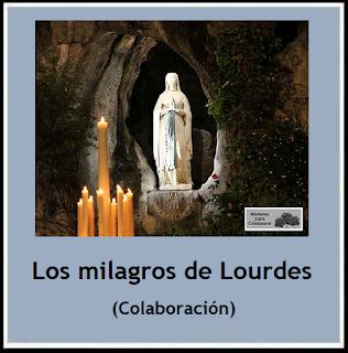 https://ateismoparacristianos.blogspot.com/2019/01/los-milagros-de-lourdes-colaboracion.html