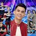 Will the Philippines win Asia's Got Talent Season 2?