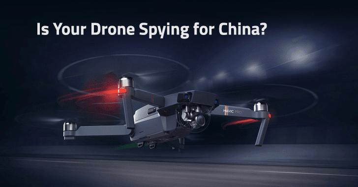dji-drone-china-spying