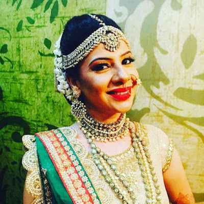 Sambhavna Seth Actress Wiki Age, Husband, Family, Biography And More