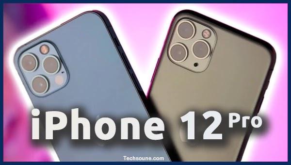 مراجعة هواتف iPhone 12، Mini، Pro و Pro Max | السعر والمواصفات