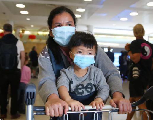 Coronavirus, covered by insurers like any disease: AMIS
