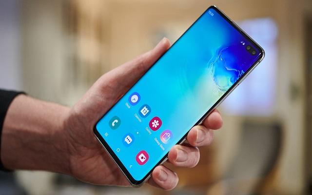 لماذا ستكون الهواتف المحمولة في سنة 2020 أغلى بكثير من الهواتف الحالية !؟