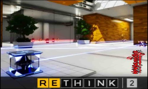 Download ReThink 2 Highly Compressed