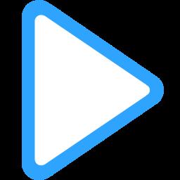 تحميل برنامج بوت بلاير PotPlayer